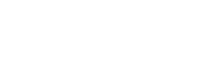 Roberts Property Valuers Logo
